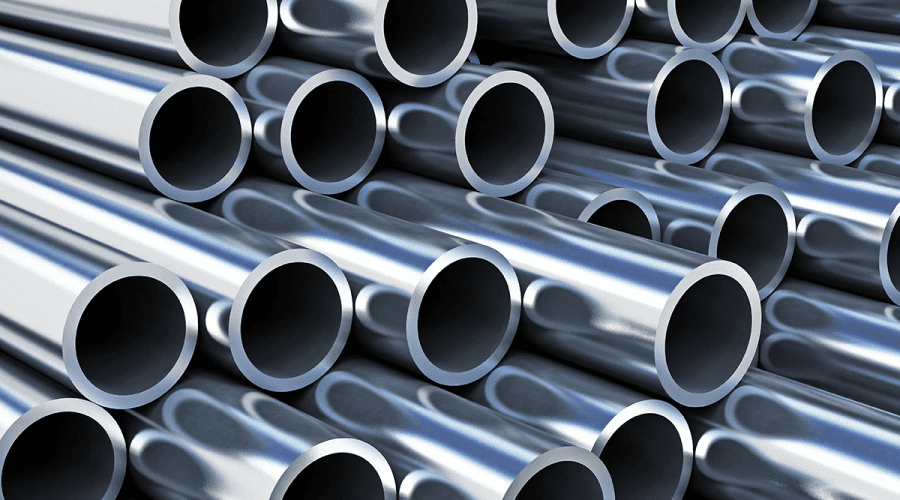 Super Austenitic Stainless Steels