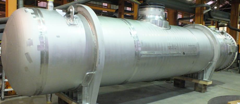 NUCLEAR-2-920X400